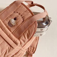 Loma kids backpack junior brush Konges Slojd