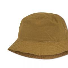 Aster bucket hat breen Konges Slojd