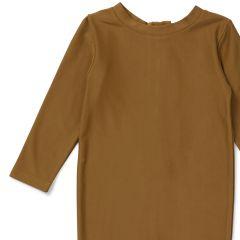 Aster unisex UV suit breen Konges Slojd