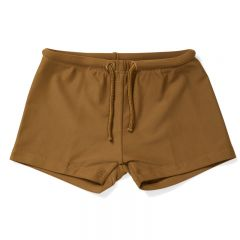 Short de bain anti UV aster breen Konges Slojd