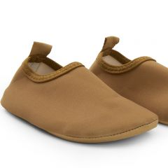 Aster swim shoes breen Konges Slojd