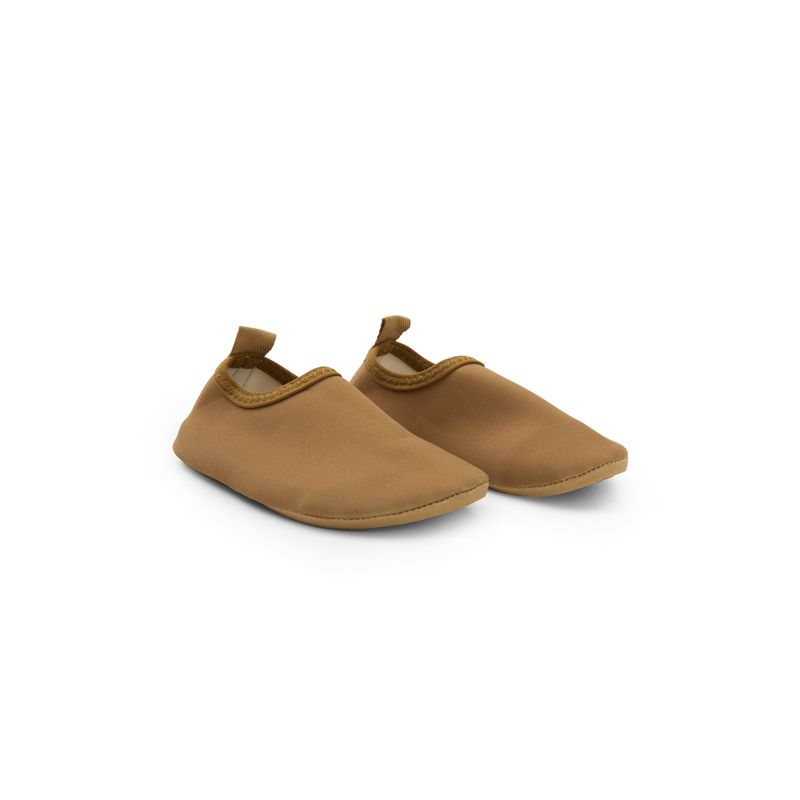 Chaussures de plage aster breen Konges Slojd