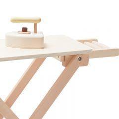 Table à repasser en bois Konges Slojd