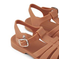 Sandales sienna Liewood