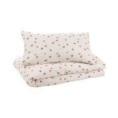 Parure de lit tonka Bonjour Little