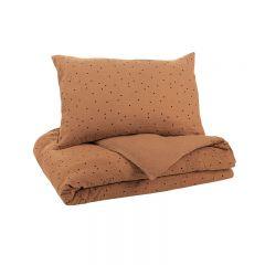Bedding set nut Bonjour Little