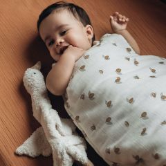 Sleeping bag tonka Bonjour Little