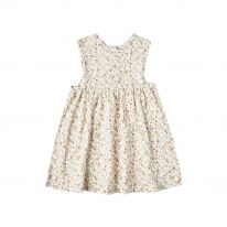Robe layla spring meadow Rylee and Cru