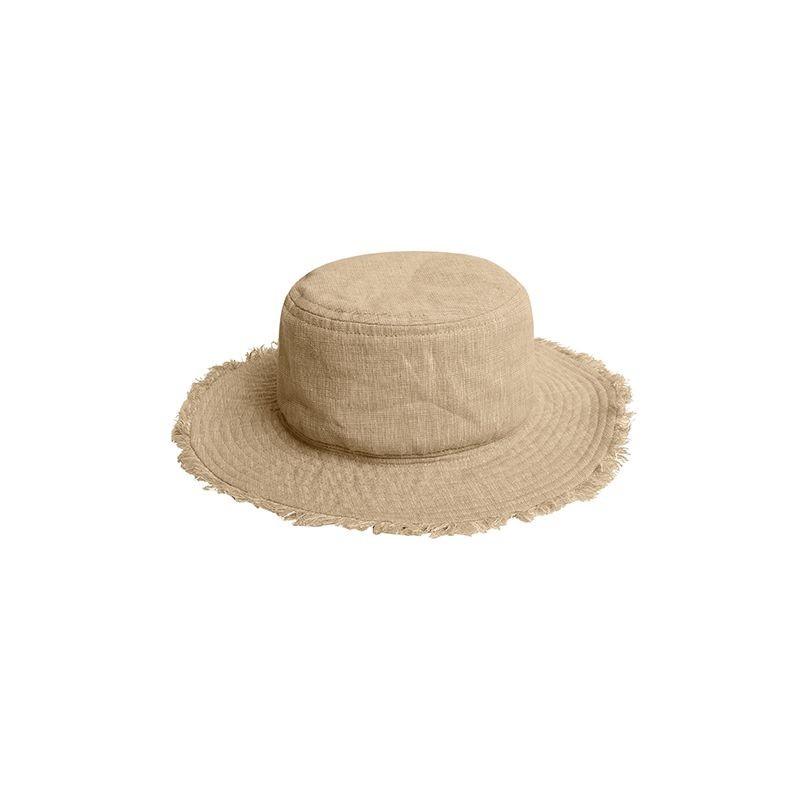 Chapeau bucket almond Rylee and Cru