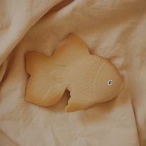 Anneau de dentition poisson Konges Slojd