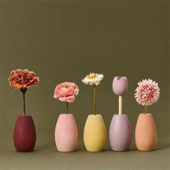 Tulipes en bois Raduga Grez