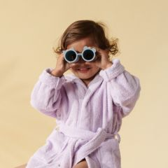 Rikki binoculars sea blue Liewood