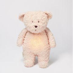 Magic bear rose Moonie