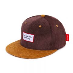 Casquette Sweet Brownie daddy Hello Hossy