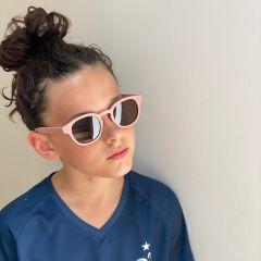 Sunglasses junior Konges Slojd