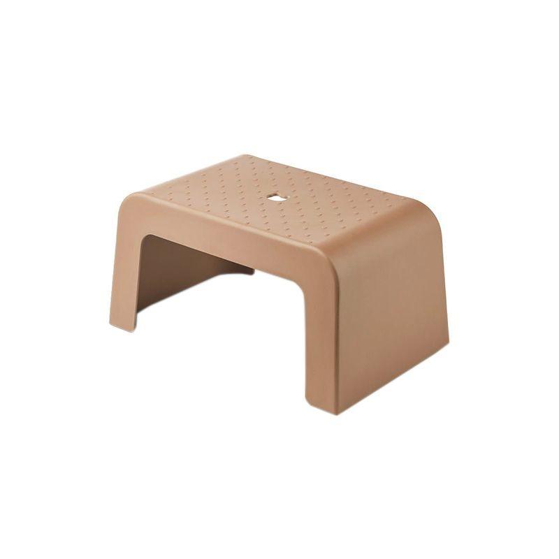 Ulla step stool oat Liewood