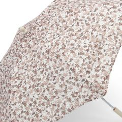 Kids umbrella dino Konges Slojd