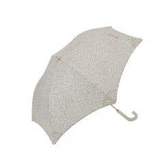 Parapluie pour enfants fleuri milk tank Konges Slojd