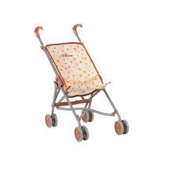 Stroller for doll vegetal Minikane