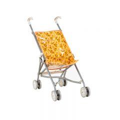 Stroller for doll astronomia Minikane