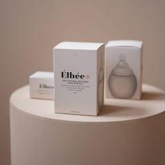 Baby bottle Blush Elhée