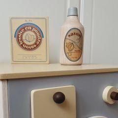 Wooden Laundry Konges Slojd
