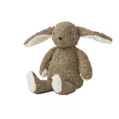 Rylee the rabbit khaki Liewood
