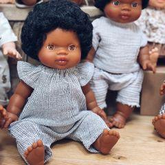 Gordi afro doll Jahia