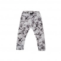 JAX AND HEDLEY  Legging Marble  (Prix initial : 34.00€)