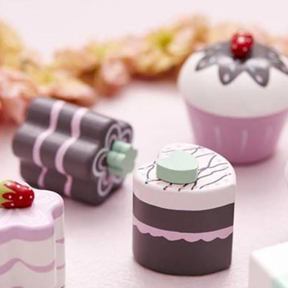 KID'S CONCEPT  Cupcakes