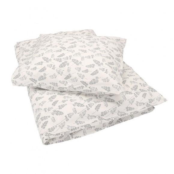 Parure de lit beaumont bébé