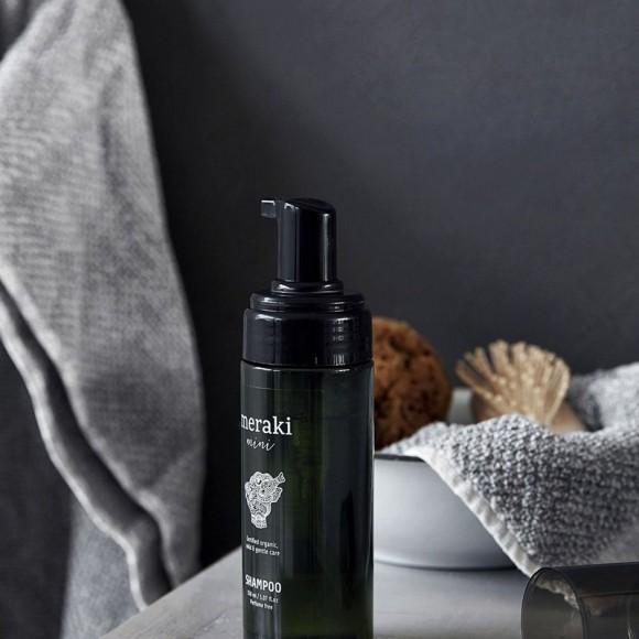 Shampoing Meraki