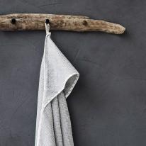Baby towel Meraki Mini