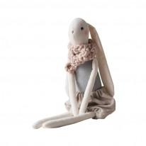 Poupée Lapin Filip Mari Dolls