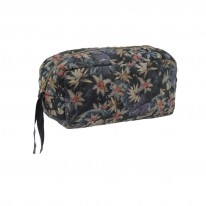 Quilted toiletry bag Marquis  Konges Slojd