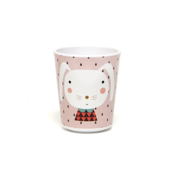 Tasse Rabbit