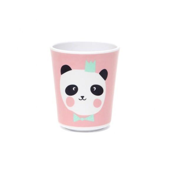 Cup Panda