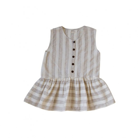 Anouk dress Daughter