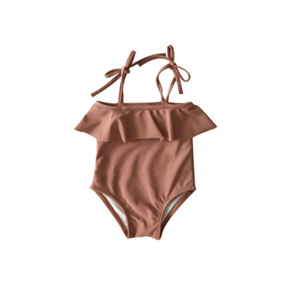 Maillot de bain Maja Daughter