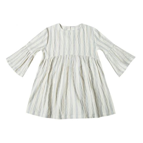 Dress stripe Rylee and Cru