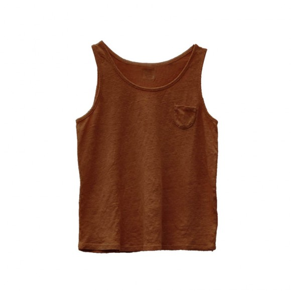 Tank top Lino arizona Le Petit Germain