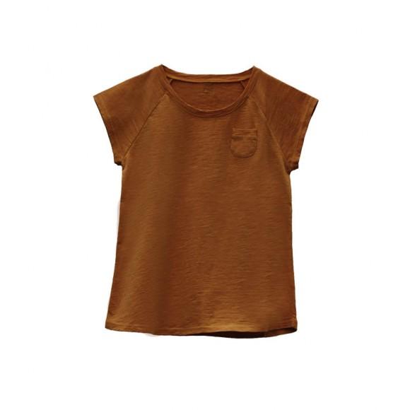 T-shirt Chic Tee arizona Le Petit Germain