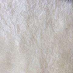Peau de mouton Halina poils courts Le Bazar des Poupées Russes