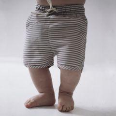 Shorts de bain garçon Konges Slojd