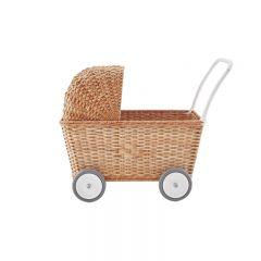 Chariot poussette Olli Ella