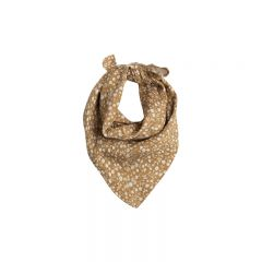 Foulard Marigold Rylee and Cru