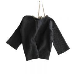 Oversize shirt Liilu
