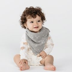 Twinkle neck scarf Rylee and Cru