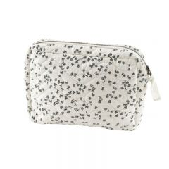 Cita Mommy Makeup Bag Big Petit Fleur Konges Slojd