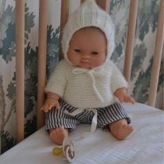Lou doll Paola Reina